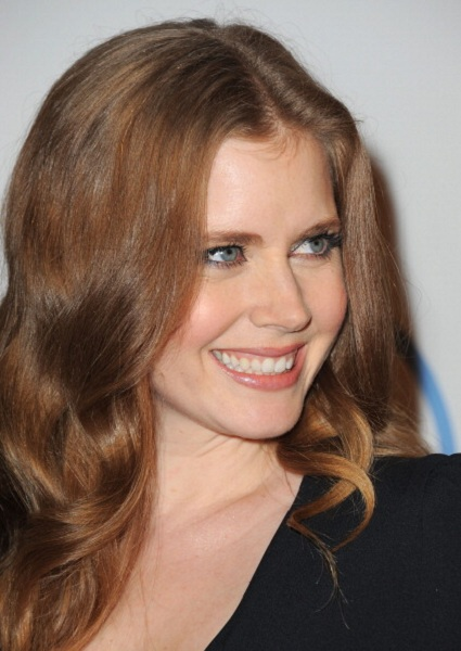 Amy Adams to present Producers Guild Awards