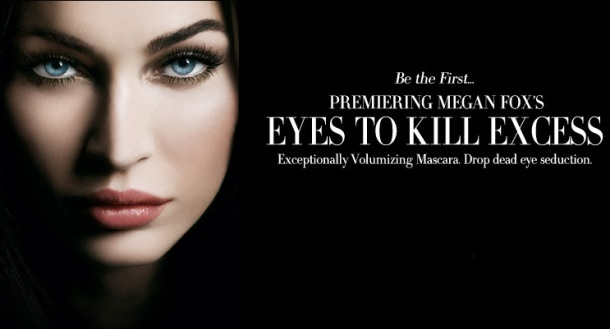 Megan-Foxs-Eyes-to-Kill-Excess-Mascara.jpg