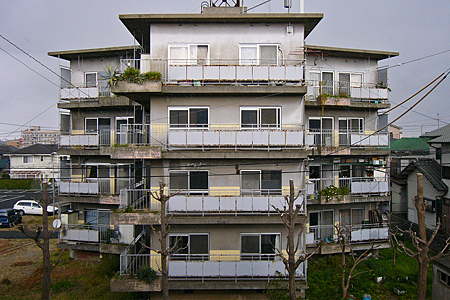 光和精鉱西ヶ丘社宅01