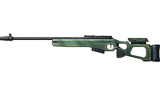 sv98.png
