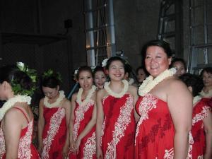2011yamasaki9_20110616104547.jpg