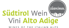 logo-suedtirolwein.png