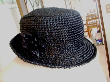 2010_0909帽子0036