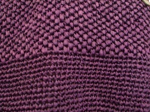 2010_0912巾着バグ0004
