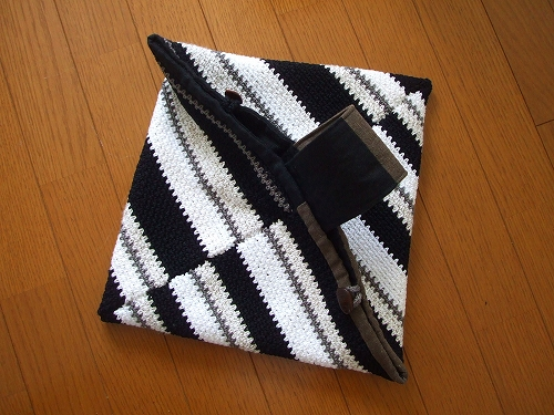 2010_0912巾着バグ0008