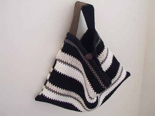 2010_0912巾着バグ0013