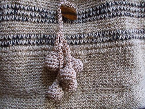 2010_0920本の紹介 麻糸バッグ0015