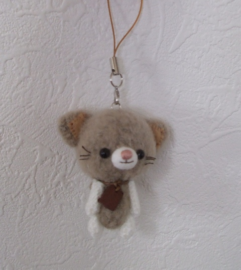 2010_1002kenkenちゃん0005