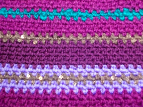 2010_1026布とのこラブ紫0004