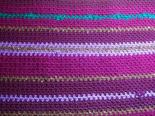 2010_1026布とのこラブ紫0001