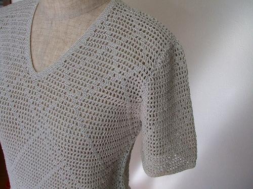 2011_0305方眼編みのセーター0008