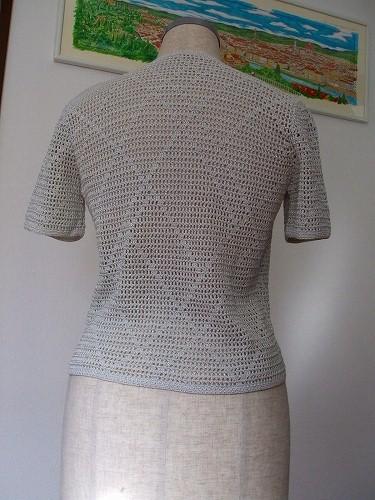 2011_0305方眼編みのセーター0006