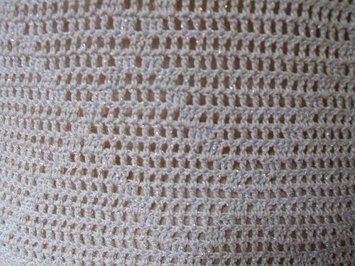 2011_0305方眼編みのセーター0005