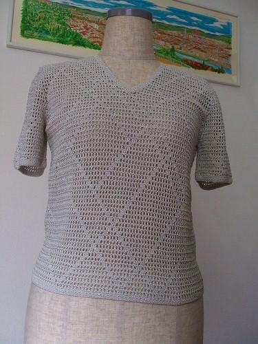2011_0305方眼編みのセーター0003