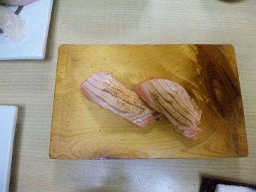 sushitomi2.jpg