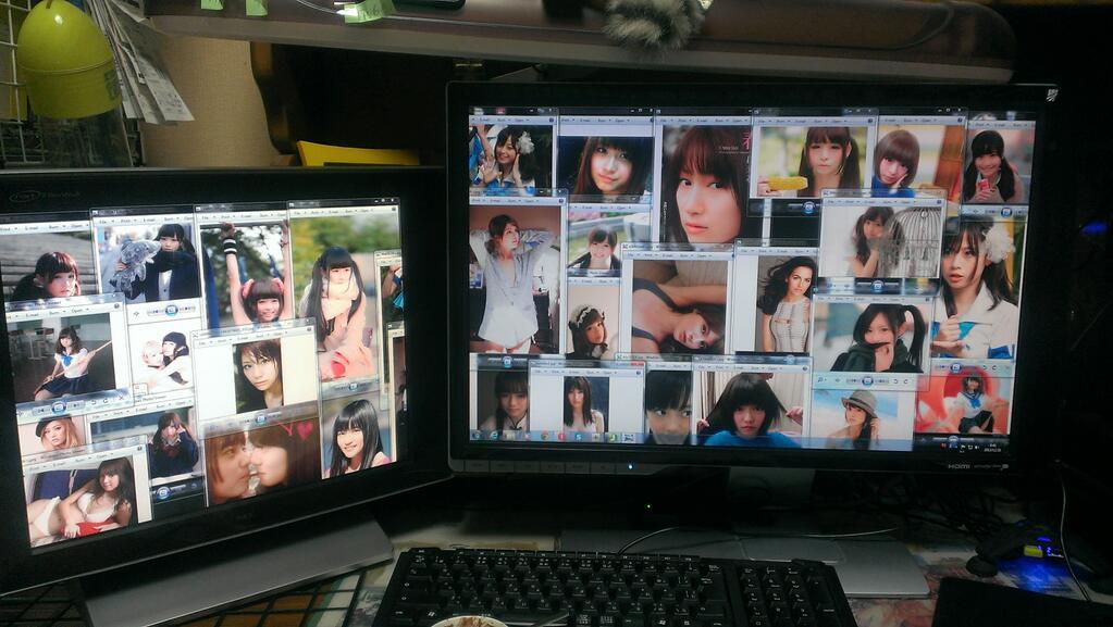 BcWCr7NCIAADP8u.jpg