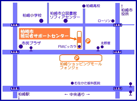 hisaisyasapo-map.jpg