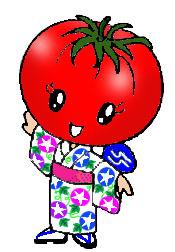 $ピグ初心者講座・ぬりえ・便箋・桜・アメブロ初心者講座・作成講座・イラスト無料・レターセット無料ダウンロード・アメブロラバー-盆踊りイラスト1