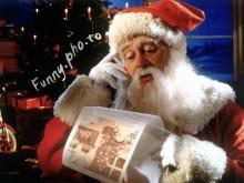 $便箋 無料 ダウンロード・便箋・桜のレターセット・封筒・クリスマスカード・ぬりえ無料・絵本・本★all無料ブログラバー