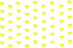 便箋 イラスト 無料 ダウンロード・桜のレターセット・アメーバピグ・年賀状・ぬりえ無料★オリジナルはall無料ブログラバー-バレンタインハート背景3