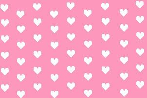 便箋 イラスト 無料 ダウンロード・桜のレターセット・アメーバピグ・年賀状・ぬりえ無料★オリジナルはall無料ブログラバー-バレンタインハート背景2