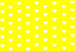 便箋 イラスト 無料 ダウンロード・桜のレターセット・アメーバピグ・年賀状・ぬりえ無料★オリジナルはall無料ブログラバー-バレンタインハート背景4