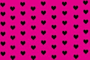 便箋 イラスト 無料 ダウンロード・桜のレターセット・アメーバピグ・年賀状・ぬりえ無料★オリジナルはall無料ブログラバー-バレンタインハート背景7