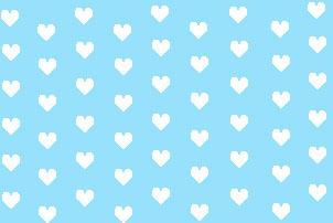 便箋 イラスト 無料 ダウンロード・桜のレターセット・アメーバピグ・年賀状・ぬりえ無料★オリジナルはall無料ブログラバー-バレンタインハート背景6