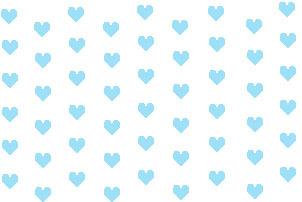 便箋 イラスト 無料 ダウンロード・桜のレターセット・アメーバピグ・年賀状・ぬりえ無料★オリジナルはall無料ブログラバー-バレンタインハート背景5