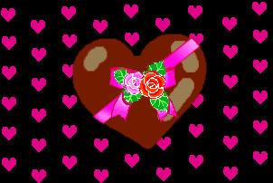 便箋 イラスト 無料 ダウンロード・桜のレターセット・アメーバパコ・アメーバピグ・ぬりえ無料★オリジナルはall無料ブログラバー-バレンタインカード8
