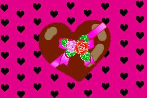 便箋 イラスト 無料 ダウンロード・桜のレターセット・アメーバパコ・アメーバピグ・ぬりえ無料★オリジナルはall無料ブログラバー-バレンタインカード