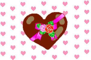 便箋 イラスト 無料 ダウンロード・桜のレターセット・アメーバパコ・アメーバピグ・ぬりえ無料★オリジナルはall無料ブログラバー-バレンタインカード7