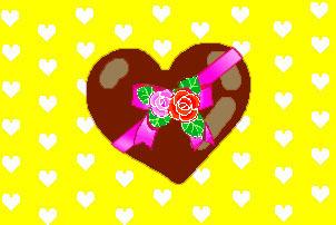 便箋 イラスト 無料 ダウンロード・桜のレターセット・アメーバパコ・アメーバピグ・ぬりえ無料★オリジナルはall無料ブログラバー-バレンタインカード5