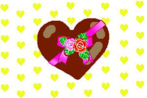 便箋 イラスト 無料 ダウンロード・桜のレターセット・アメーバパコ・アメーバピグ・ぬりえ無料★オリジナルはall無料ブログラバー-バレンタインカード4