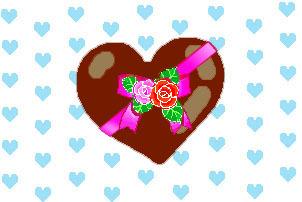 便箋 イラスト 無料 ダウンロード・桜のレターセット・アメーバパコ・アメーバピグ・ぬりえ無料★オリジナルはall無料ブログラバー-バレンタインカード2