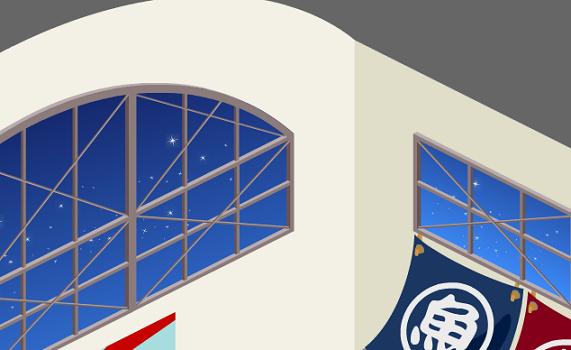 ピグ攻略スクラッチなど・ぬりえ・便箋・イラスト・レターセット無料ダウンロード・大人ぬりえ・ペイント・all無料-おさかなセンターの星の窓