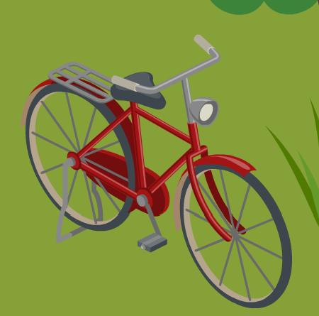 ピグ攻略スクラッチなど・ぬりえ・便箋・イラスト・レターセット無料ダウンロード・大人ぬりえ・ペイント・all無料-自転車