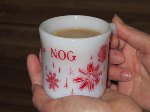 BlogPicEggNog1.jpg