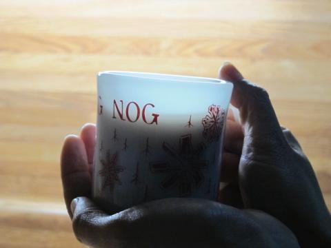 BlogPicEggNog2.jpg