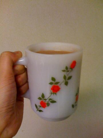 BlogPicRedRoseMug.jpg