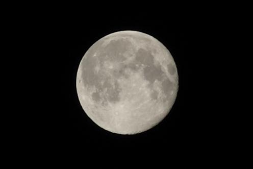 十六夜2011.9