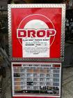 DROP20110807