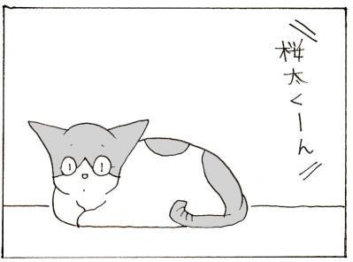 342-1.jpg
