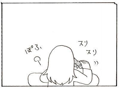 348-6.jpg
