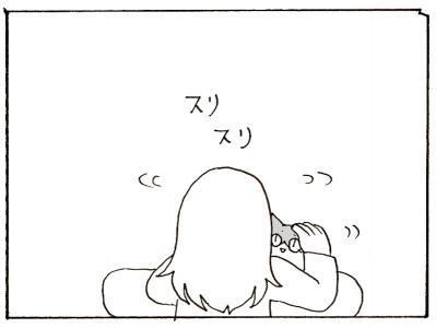 348-7.jpg