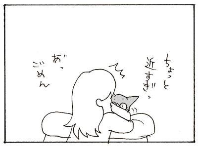 348-8.jpg
