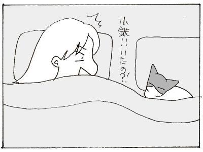 358-7.jpg