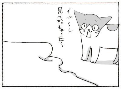 365-13.jpg