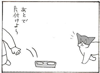 492-3.jpg