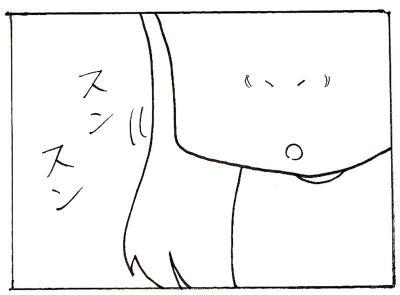 519-1.jpg